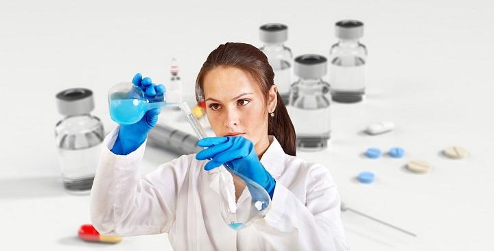 Sodium chlorite (NaClO 2) Solution