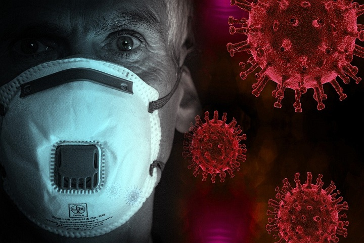 Coronavirus (covid-19) Disease