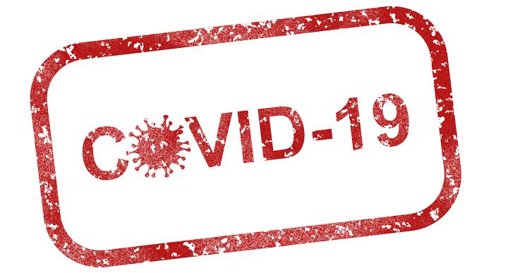 covid-19 coronavirus-2