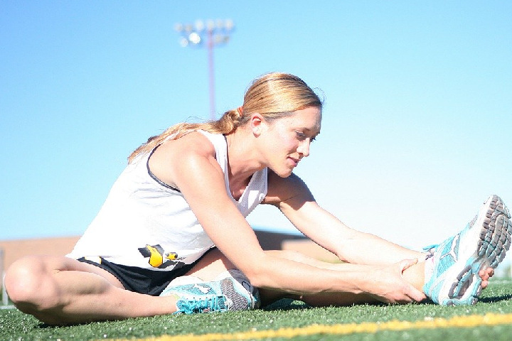 Increasing Muscle Mass